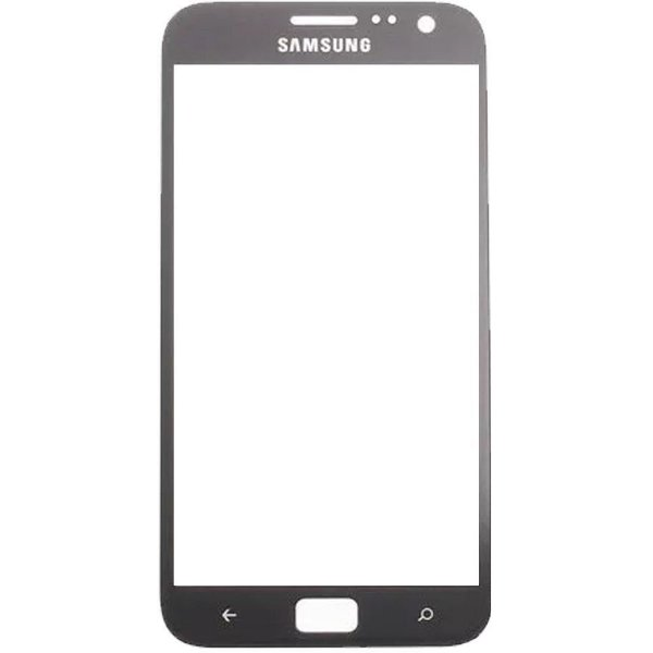 Pç Samsung Vidro J5 Cinza