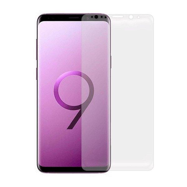 Película Samsung S9