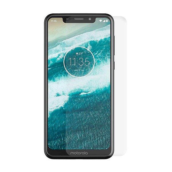 Película Motorola Moto One