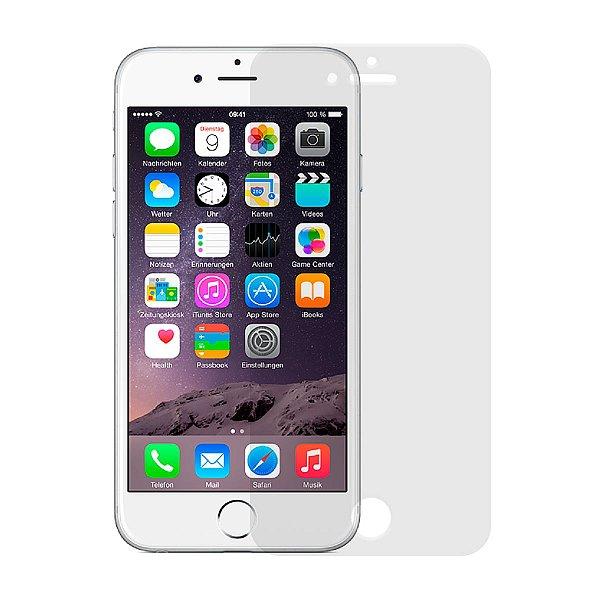 Película iPhone 5 / 5C / 5S