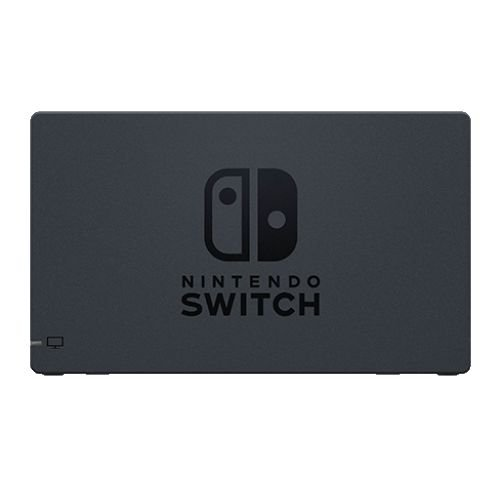 Dock Nintendo Switch Seminovo