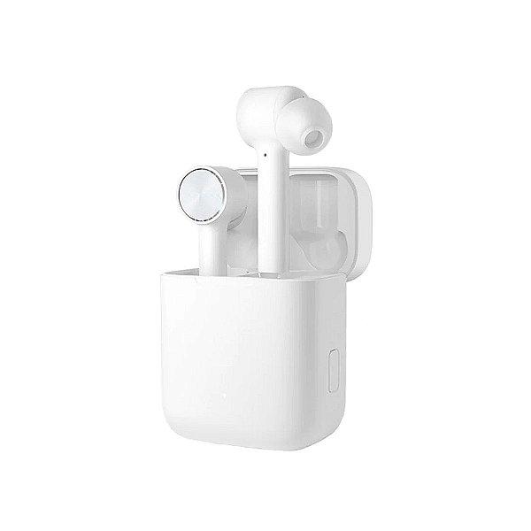 Fone de Ouvido Xiaomi Mi AirDots Pro Branco Seminovo