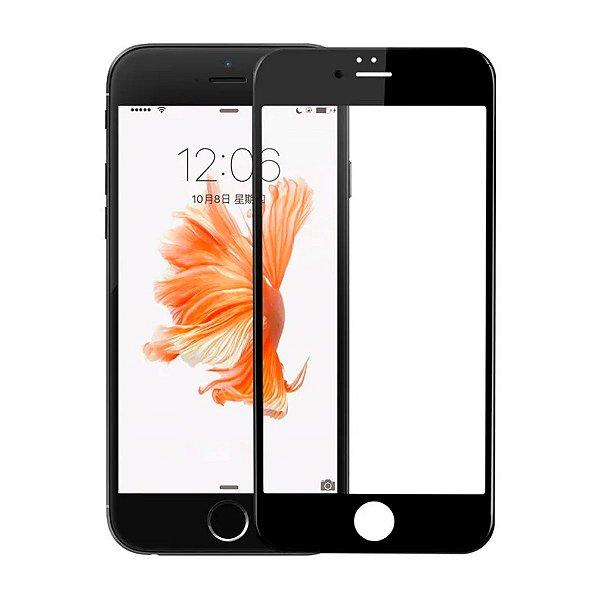 Película 3D iPhone 6 / 6S Plus