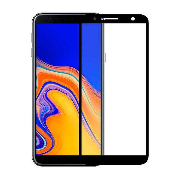 Película 3D Samsung J4 Plus