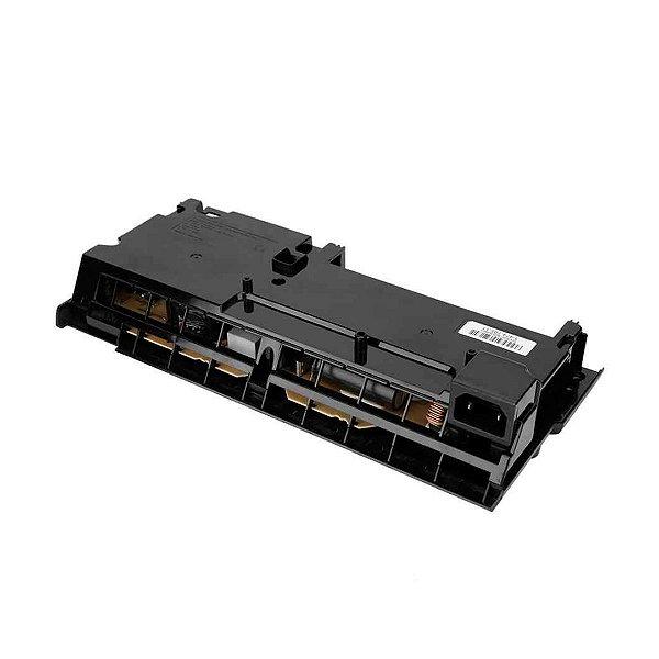 Pç PS4 Fonte Pro ADP-300ER