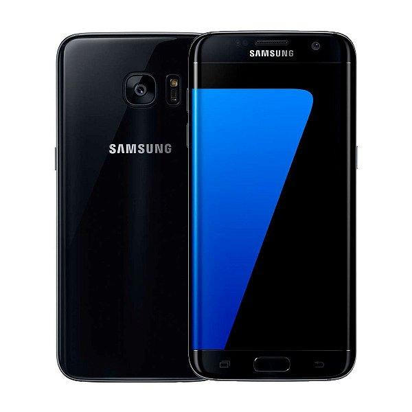 Smartphone Samsung Galaxy S20+ 128GB 8GB Preto Seminovo