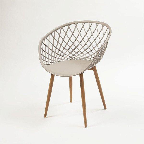Cadeira Stela com Braço