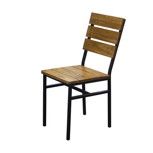 Cadeira Portugal Madeira
