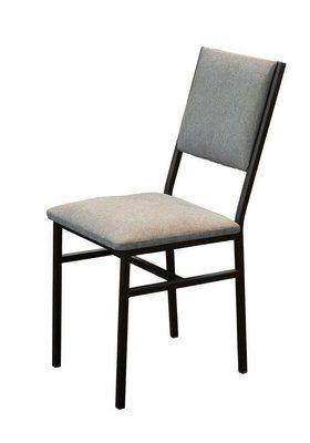 Cadeira Portugal Estofadas