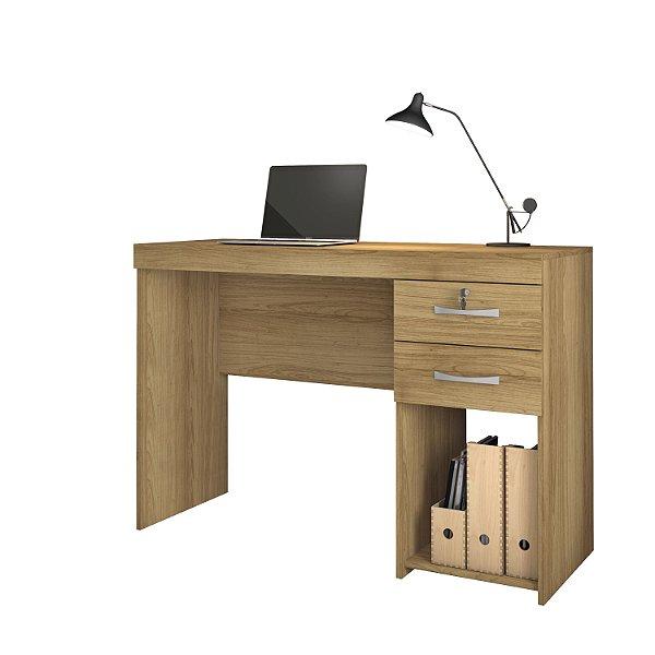 Mesa Office Iara Noronha