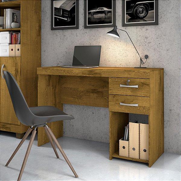 Mesa Office Iara Nobre Soft