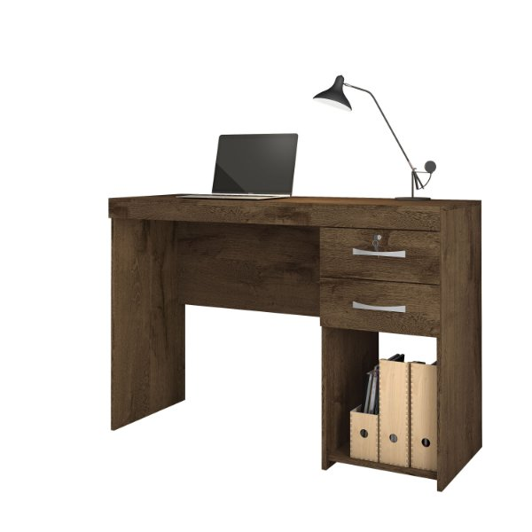Mesa Office Iara Cacau