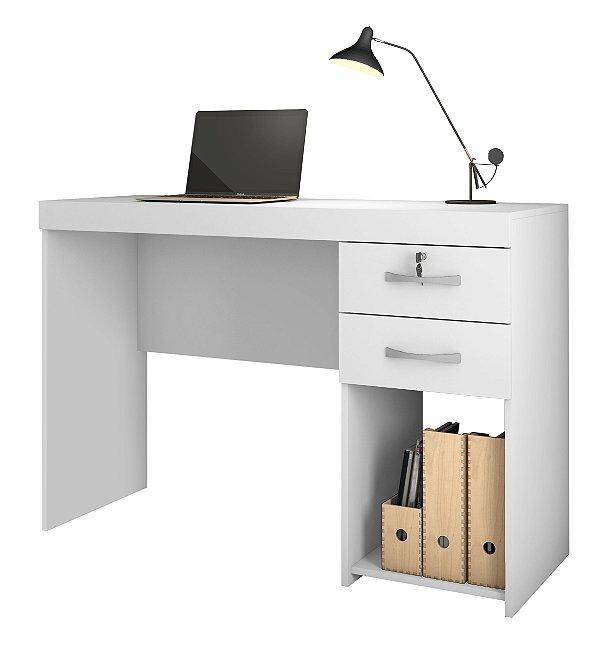 Mesa Office Iara Branco