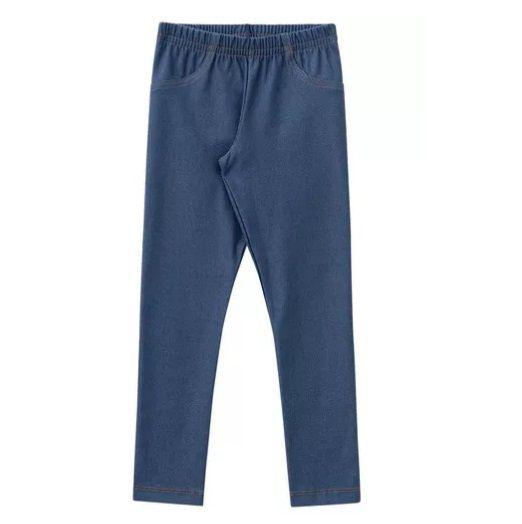 Legging Cotton Jeans