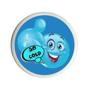 SO COLD GEL EXCITANTE ICE 7g - GARJI