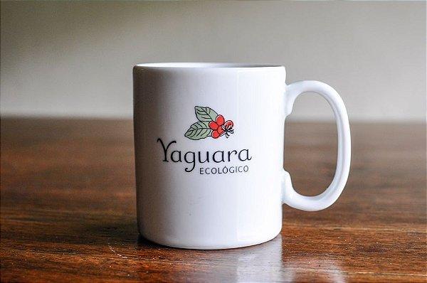 Caneca Yaguara®