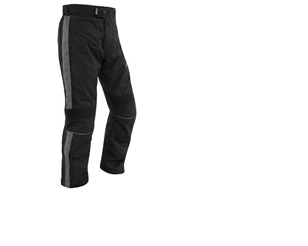 Calça Motoqueiro Impermeável - X11 Ultra - Com Proteção
