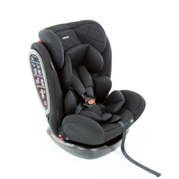 Cadeira Infanti Vita