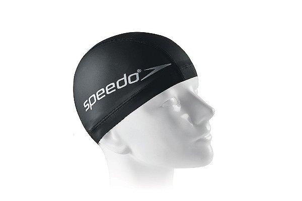Touca Speedo Comfort Cap