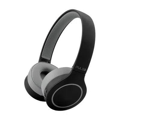 HeadPhone Pulse PH339 Bluetooh 5.0