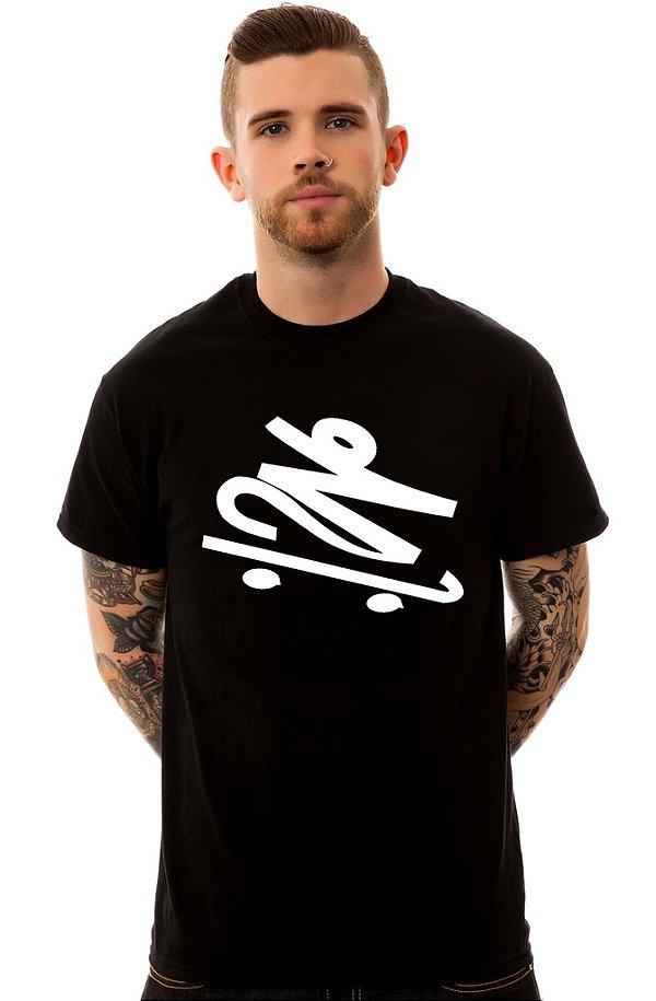 Camiseta - Skate Vibration [Classic]