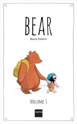 Bear v.1