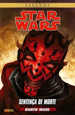 Star Wars: Sentença de Morte