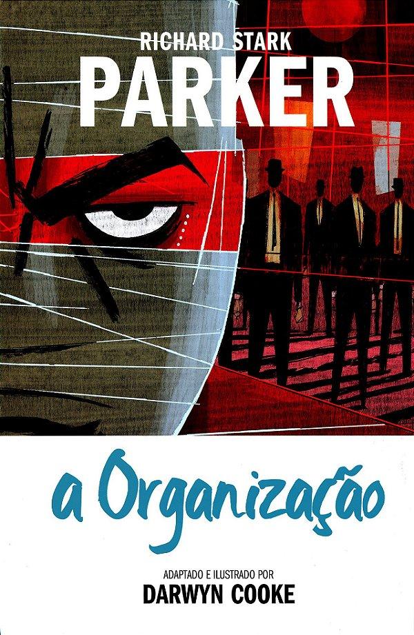 Parker o Caçador - Vol.02