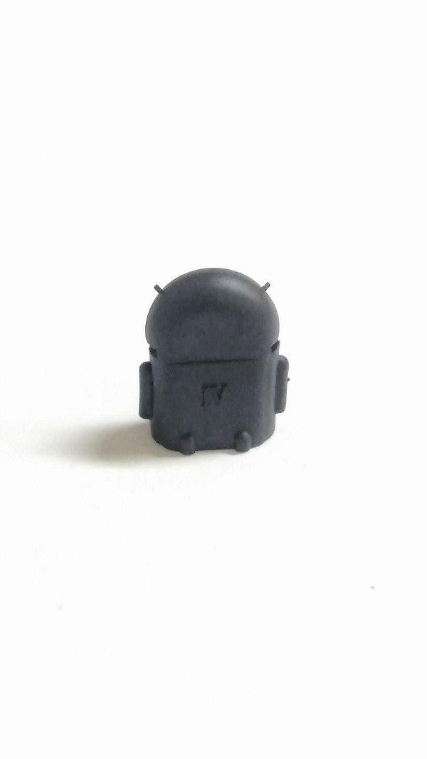 MINI USB OTG ADAPTER