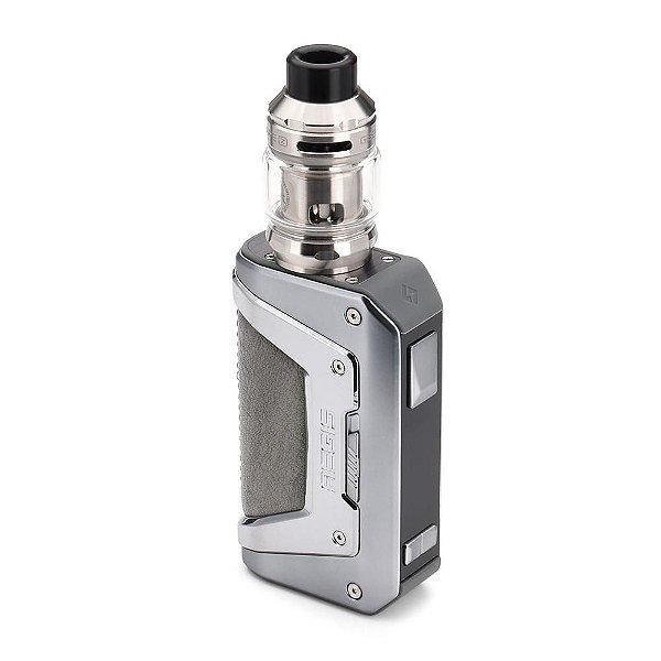 Kit L200 Aegis Legend 2 200W | Geekvape