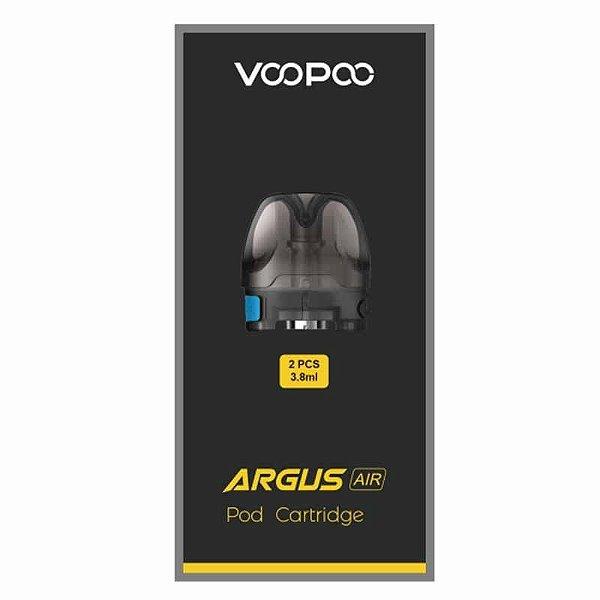 Pod (Cartucho) c/ Bobina p/ Argus Air | Voopoo