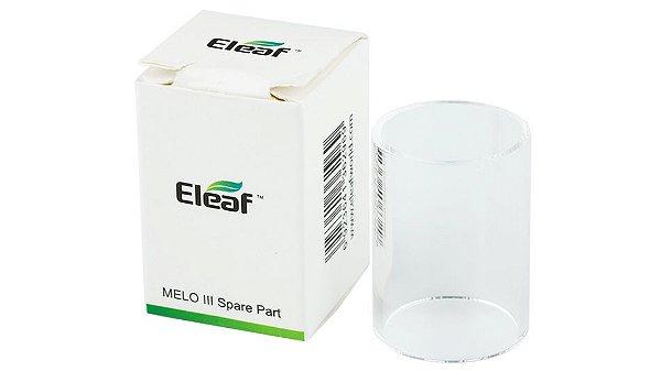 Tubo de Vidro p/ Reposição - Melo III | Melo III Mini - Eleaf