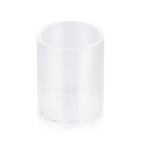Tubo de Vidro para Reposição |Subox / Subtank Mini C| Kangertech