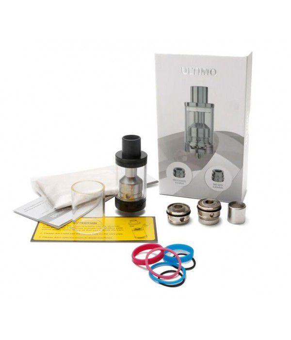 Atomizador Ultimo - 04 ml - Joyetech