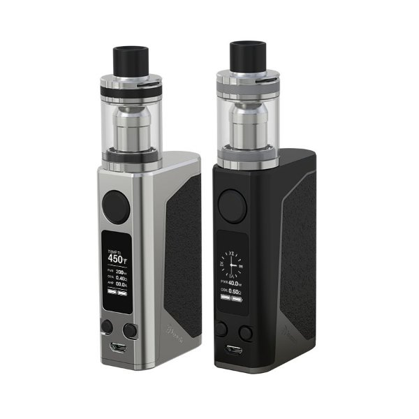 Kit eVic Primo TC 200W - Unimax 25 - Joyetech