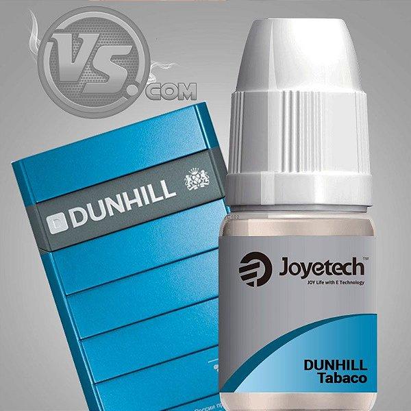 Líquido Joyetech® Dunhill (Tabaco)