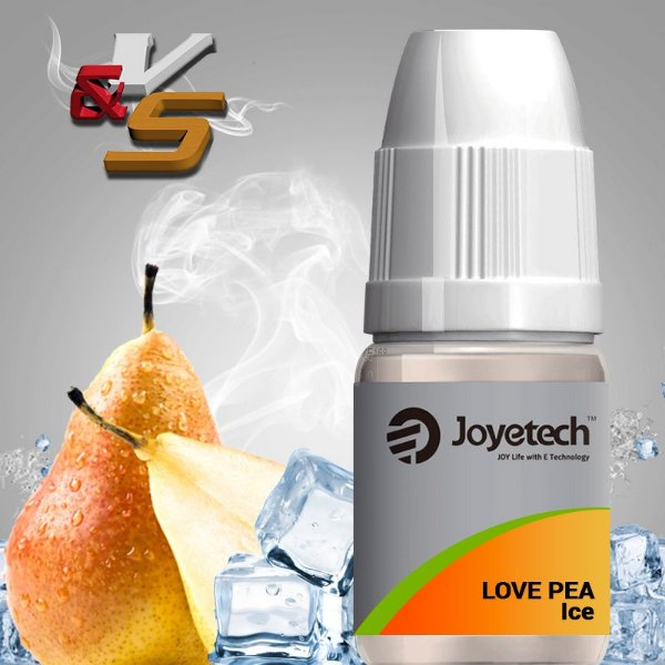 Joyetech® Love Pea Ice