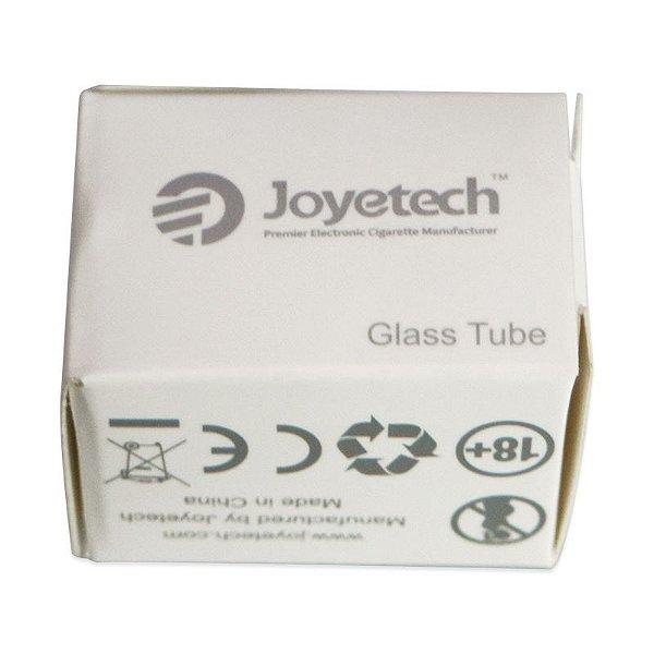 Tubo de Vidro p/ Reposição - ORNATE - Joyetech