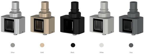Atomizador Cuboid Mini - Joyetech