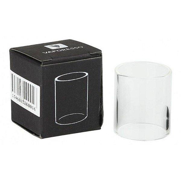 Tubo de Vidro Tarot Nano / VECO 2ml - Vaporesso