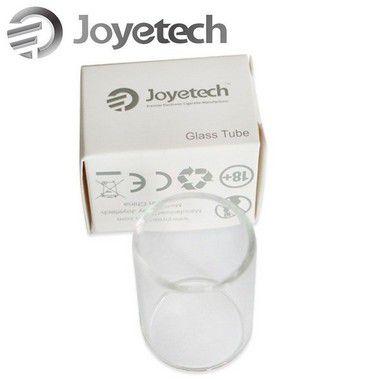 Tubo de Vidro p/ Reposição - Exceed D22C - Joyetech