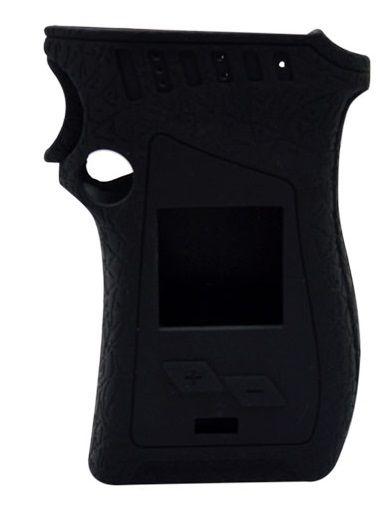 Capa de Silicone para Mag 225W - Smok