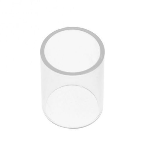 Tubo de Vidro p/ Reposição - VECO Plus 4ml - Vaporesso