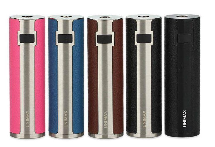 Bateria UNIMAX 25 - 3000mAh - Joyetech®
