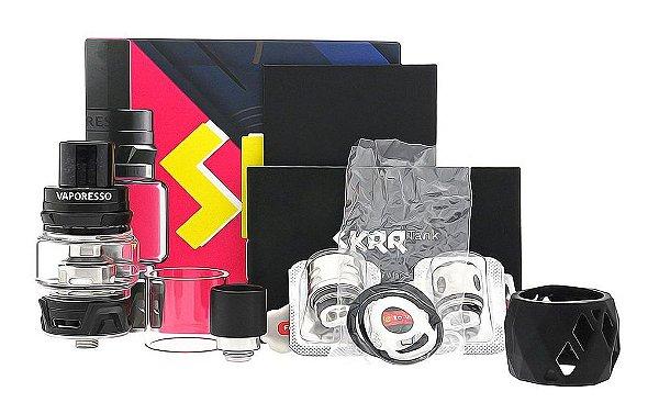 Atomizador SKRR Sub-Ohm - Vaporesso