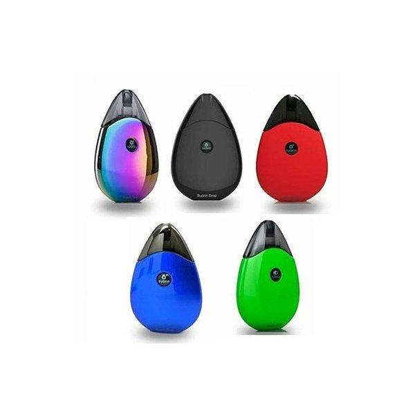 Suorin Drop Starter Kit 310mAh - Suorin