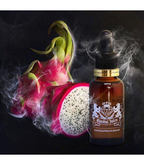 Líquido Dragon Tears - Giardini Juices