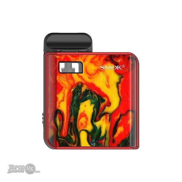 MICO Kit POD System Resin AIO Sleek Design - 700mAh - Smok