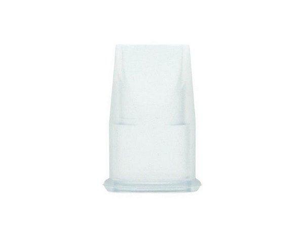 Bico Silicone Descartável (Lip Piece) p/ Vaporizador Mighty & Crafty - Storz & Bickel