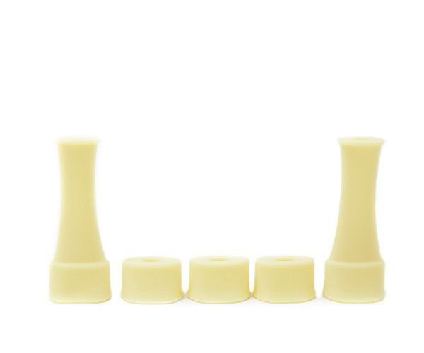 Bico (Mouthpiece) p/ G pro - Grenco Science